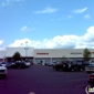 Chase Bank - Scappoose, OR