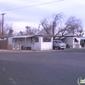 T-Mobile - Glendale, AZ