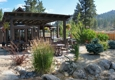Gail Willey Landscaping Inc - Reno, NV