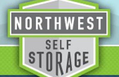 Northwest Self Storage   Clackamas, OR