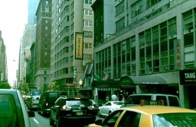 Manhattan's Physician Group - New York, NY