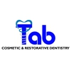 Tab. A. Boyle, DDS - Cosmetic and Restorative Dentistry