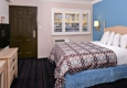 3 Palms - Napa Valley Hotel & Resort - Napa, CA