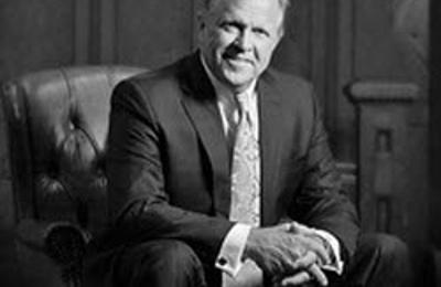 The Briggs Law Firm - Ocala, FL