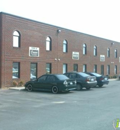 Owens Chimney Systems, Inc - Charlotte, NC