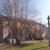 Canterbury House Apartments - Tipton