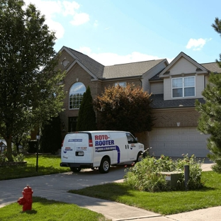 Roto-Rooter Plumbing & Water Cleanup - Livonia, MI