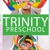 Trinity Preschool