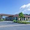 CHI St. Vincent Primary Care - Scott