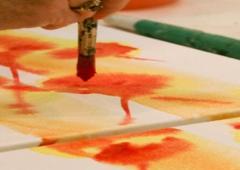 Art League of Hilton Head Academy - Hilton Head Island, SC