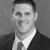 Edward Jones - Financial Advisor: Kenyon M Rush