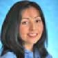 Dr. Susana Moncada, DMD - Orlando, FL