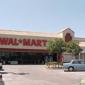 Walmart - Connection Center - Livermore, CA