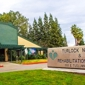 Turlock Nursing & Rehabilitation Center - Turlock, CA