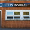 Lillis Insurance Agency Inc