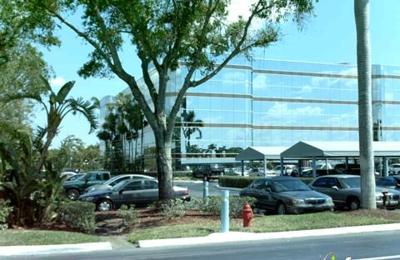 Watermark Realty Inc - Boca Raton, FL
