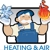 Comfort Control Heating & Air