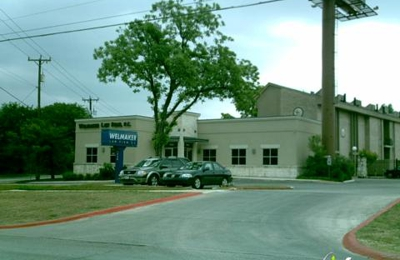Welmaker Law Firm PC - San Antonio, TX