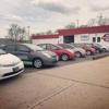 Ervine's Auto Repair & Grand Rapids Hybrid
