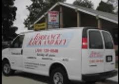 Torrance Lock & Key Inc - Torrance, CA