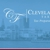Cleveland Financial Tax Services