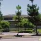 Dr. Michelle M Record-Contini, MD - San Jose, CA