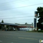 CHASE Bank-ATM - Gresham, OR