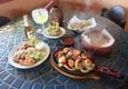 La Fiesta Mexican Restaurant - Cleveland, OH