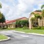 Heartland Health Care & Rehabiliation Center of Boca Raton