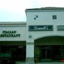 Lomeli's Restaurant