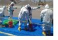 ESS Environmental & Safety Solutions - El Paso, TX