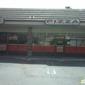 DeMatteos Pizza - Riverside, CA