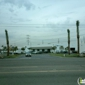 Hub Construction Supply - Santa Ana, CA