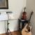 Authentic Guitars Inc