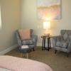 Grand Montecito Memory Care