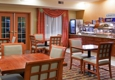 Holiday Inn Express & Suites Colorado Springs North - Colorado Springs, CO