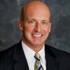 Jay Beard: Allstate Insurance