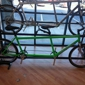 Crank2 Performance Tandem Bicycles - Pleasanton, CA