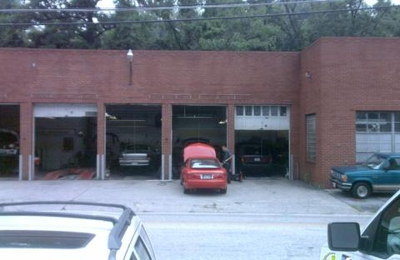 Arbutus Xpress Rent-A-Car - Baltimore, MD