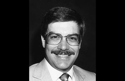 Jim Mays Jr - State Farm Insurance Agent - Chicago, IL