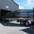 Troy Boiler Works