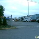 Thomson Equipment Co