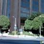 Intra Care Home Health Provider - Los Angeles, CA