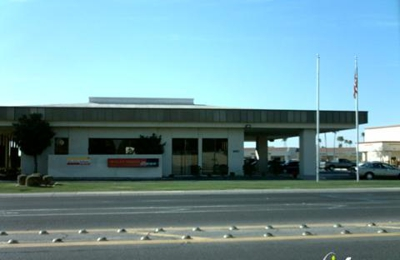 Wells Fargo Bank - Sun City, AZ