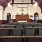 Lebanon Valley Church of Christ - Lebanon, PA
