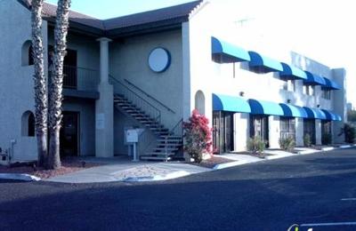 Business Referral Solutions - Phoenix, AZ