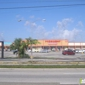 Presidente Supermarkets - Miami, FL