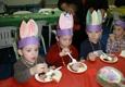 Aladdin's Castle Learning Ctr Inc - Odessa, TX