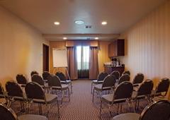 Holiday Inn Express & Suites Frazier Park - Lebec, CA