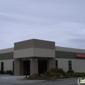 Plastic Depot - Fremont, CA